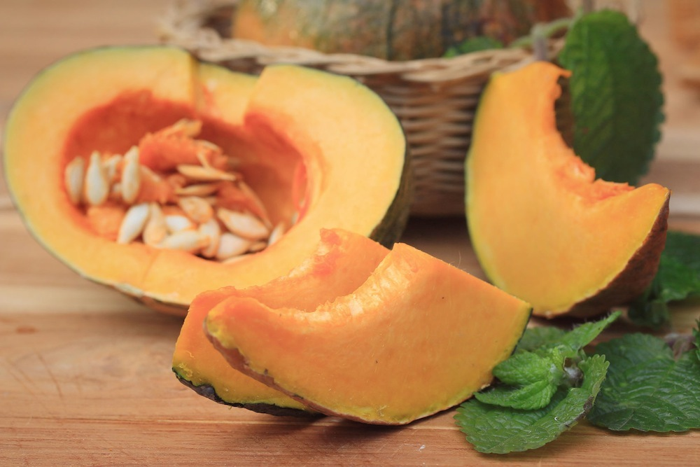 protein pumpkin recipes_2