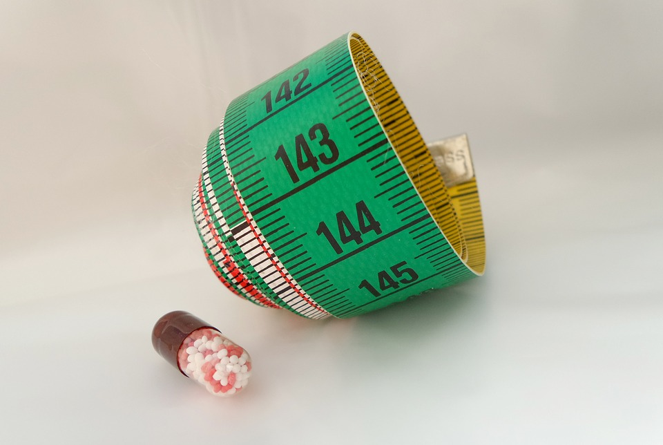 medications that cause weight gain
