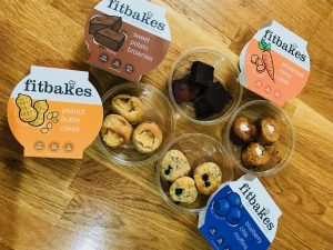 fitbakes review