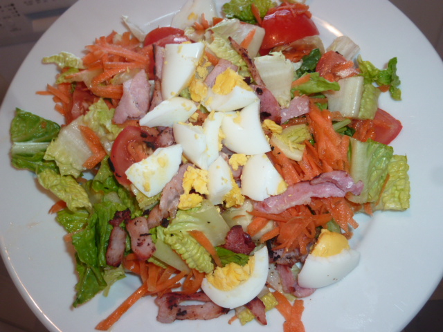 Healthy Salads Recipes_2