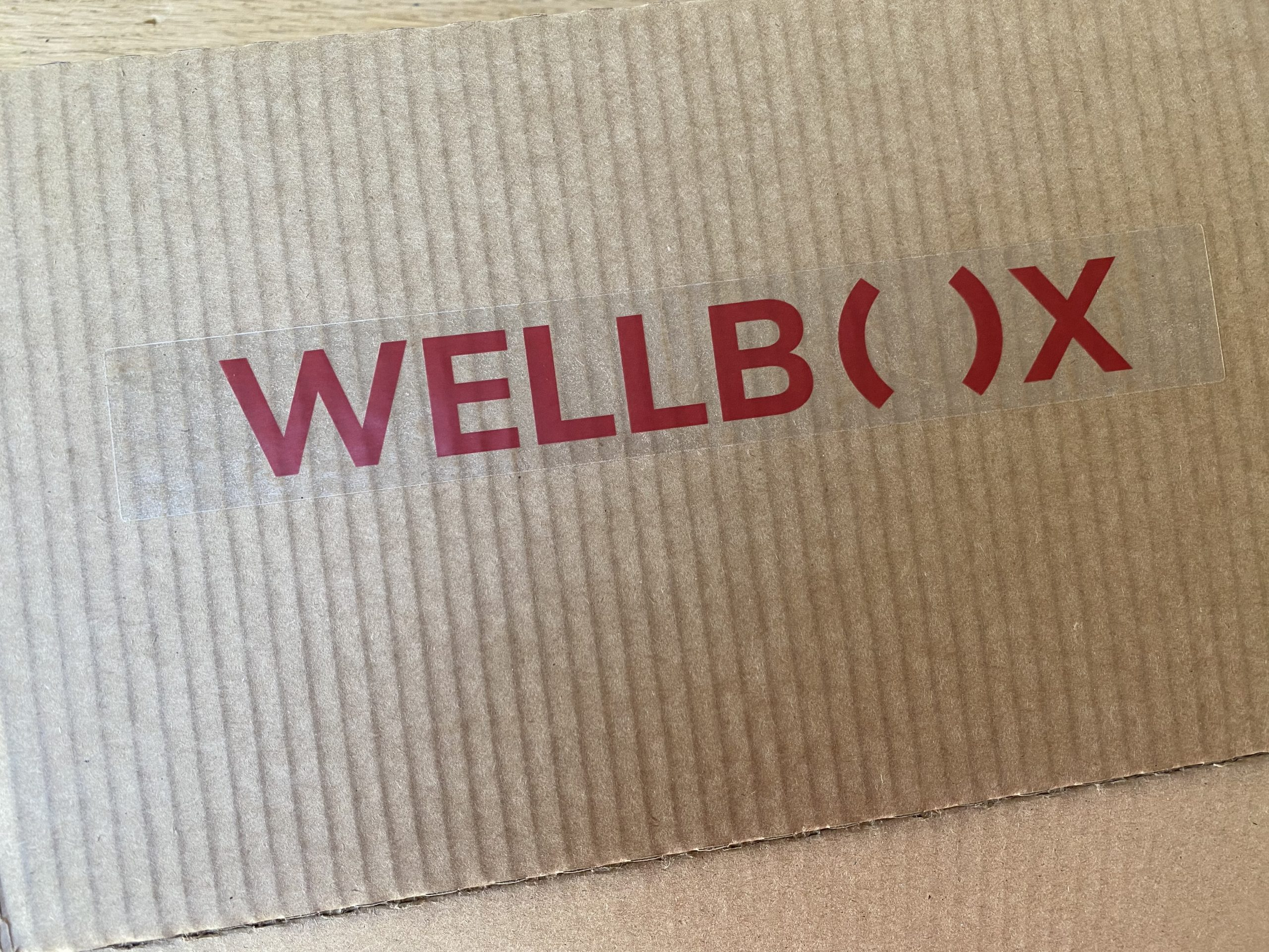 wellboxes healthy snack box 3