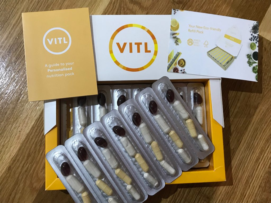 vitl review vitamins4