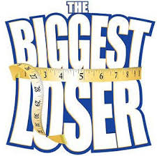 after the biggest loser